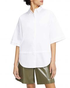 ted-baker-naisten-lyhythihainen-paitapusero-orlanda-valkoinen-2