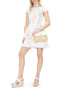 ted-baker-naisten-mekko-olivi-dress-vaaleanpunainen-kuosi-1