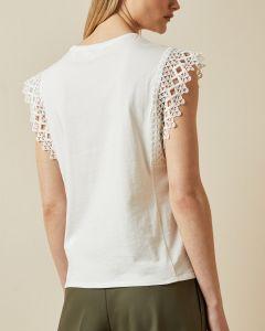 ted-baker-naisten-paita-ulayna-top-valkoinen-2