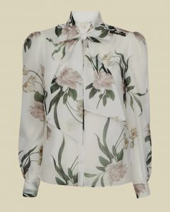 ted-baker-naisten-paitapusero-farai-valkopohjainen-kuosi-1