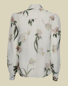 ted-baker-naisten-paitapusero-farai-valkopohjainen-kuosi-2