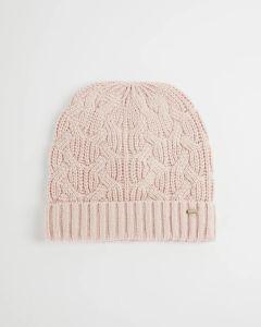 ted-baker-naisten-pipo-natiyya-hood-vaaleanpunainen-2