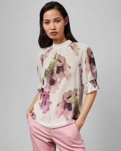 ted-baker-naisten-pusero-cayliee-shirt-valkopohjainen-kuosi-1