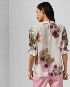 ted-baker-naisten-pusero-cayliee-shirt-valkopohjainen-kuosi-2