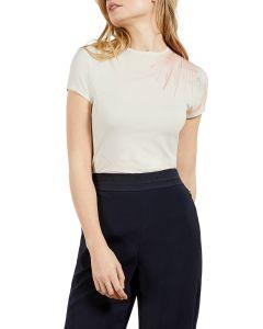 ted-baker-naisten-pusero-serahna-blouse-valkopohjainen-kuosi-2