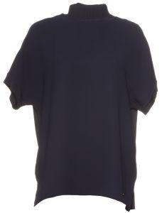 ted-baker-naisten-pusero-tyinna-tummansininen-1