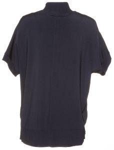 ted-baker-naisten-pusero-tyinna-tummansininen-2