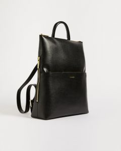 ted-baker-naisten-reppu-kryshia-backpack-musta-1