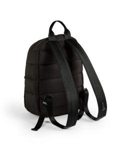 ted-baker-naisten-reppu-nenah-backbag-musta-2