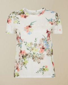 ted-baker-naisten-t-paita-lileeyy-valkopohjainen-kuosi-1
