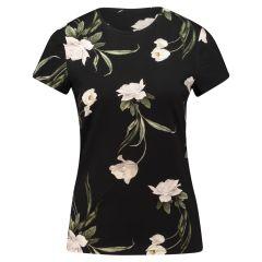 ted-baker-naisten-t-paita-oliee-t-shirt-musta-kuosi-1