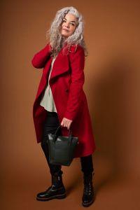 ted-baker-naisten-villakangastakki-rose-midi-wool-wrap-coat-kirkkaanpunainen-1