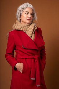 ted-baker-naisten-villakangastakki-rose-midi-wool-wrap-coat-kirkkaanpunainen-2