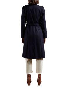 ted-baker-naisten-villakangastakki-rose-midi-wool-wrap-coat-tummansininen-2