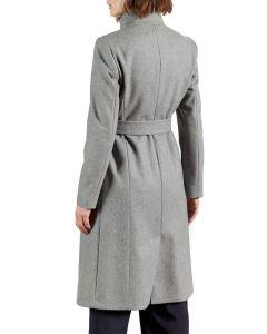 ted-baker-naisten-villakangastakki-rose-midi-wool-wrap-coat-vaaleanharmaa-2