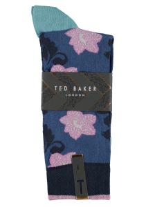 ted-baker-sukat-finty-kirkkaansininen-1