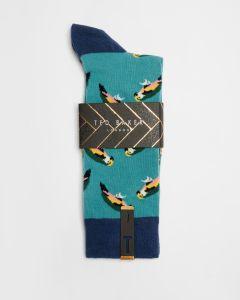 ted-baker-sukat-holt-kirkkaansininen-1