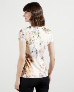 ted-baker-t-paita-ayleyc-shirt-valkopohjainen-kuosi-2
