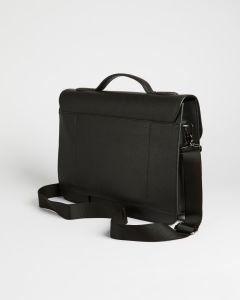 ted-baker-tietokonelaukku-vitta-laukku-musta-2