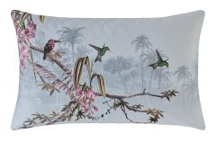 ted-baker-tyynynpaallinen-hibiscus-grey-50-x-60-single-pillow-harmaa-kuosi-1