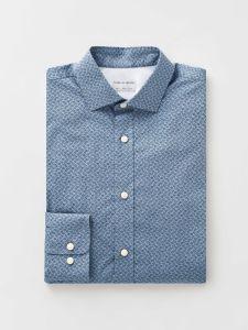 tiger-of-sweden-miesten-kauluspaita-maxime-shirt-indigo-1
