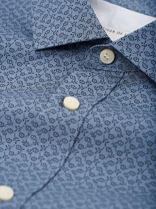 tiger-of-sweden-miesten-kauluspaita-maxime-shirt-indigo-2