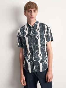 tiger-of-sweden-miesten-paita-didon-shirt-cupro-ttt-sininen-kuosi-1