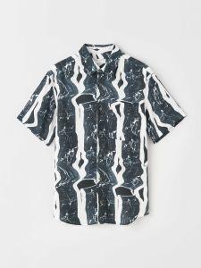 tiger-of-sweden-miesten-paita-didon-shirt-cupro-ttt-sininen-kuosi-2