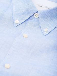 tiger-of-sweden-miesten-paita-sankt-shirt-keskisininen-2