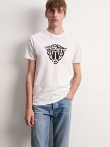 tiger-of-sweden-miesten-t-paita-fleek-pr-valkoinen-1