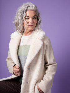 beaumont-naisten-takki-lama-mix-best-coat-luonnonvalkoinen-1