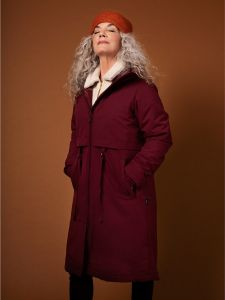 makia-naisten-talvitakki-vuono-coat-viininpunainen-1