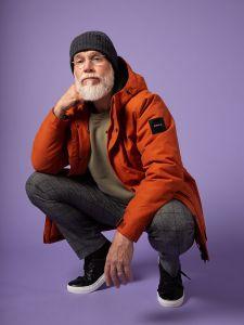 makia-miesten-parkatakki-grit-jacket-ttt-oranssi-1