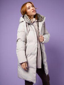 luhta-naisten-takki-halla-vanutakkiu-88cm-kitti-1