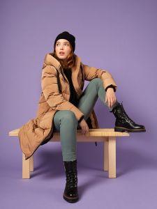 mos-mosh-naisten-talvitakki-nova-down-coat-kameli-1