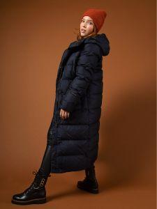 joutsen-naisten-talvitakki-blanka-pitka-untuvatakki-121cm-tummansininen-1