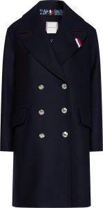 tommy-hilfiger-belle-wool-blend-great-coat-tummansininen-1