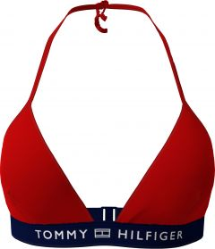 tommy-hilfiger-bikini-ylaosa-triangle-fixed-bikini-kirkkaanpunainen-1