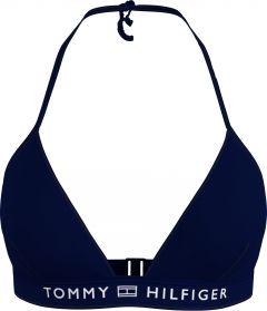 tommy-hilfiger-bikini-ylaosa-triangle-fixed-bikini-tummansininen-1