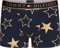 tommy-hilfiger-boxerit-golden-star-tummansininen-1