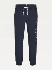 tommy-hilfiger-childrenswear-collegehousut-essential-sweatpants-tummansininen-1