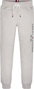 tommy-hilfiger-childrenswear-collegehousut-essential-sweatpants-vaaleanharmaa-1