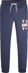 tommy-hilfiger-childrenswear-collegehousut-graphic-sweatpants-tummansininen-1