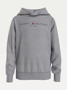 tommy-hilfiger-childrenswear-collegehuppari-essential-hoodie-vaaleanharmaa-1