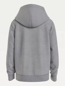 tommy-hilfiger-childrenswear-collegehuppari-essential-hoodie-vaaleanharmaa-2