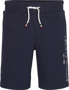 tommy-hilfiger-childrenswear-collegeshortsit-essential-sweatshort-tummansininen-1
