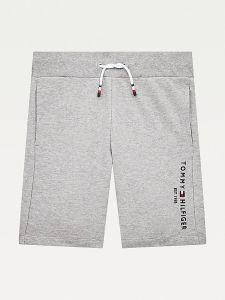 tommy-hilfiger-childrenswear-collegeshortsit-essential-sweatshort-vaaleanharmaa-1