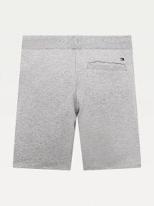 tommy-hilfiger-childrenswear-collegeshortsit-essential-sweatshort-vaaleanharmaa-2