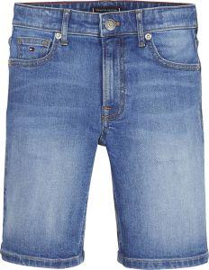 tommy-hilfiger-childrenswear-farkkushortsit-randy-relaxed-shorts-denim-indigo-1