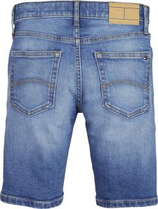 tommy-hilfiger-childrenswear-farkkushortsit-randy-relaxed-shorts-denim-indigo-2